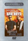 Bad Boys Image