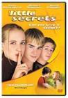 Little Secrets Image