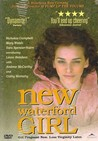 New Waterford Girl Image