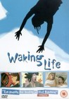Waking Life Image