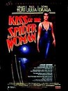 Kiss of the Spider Woman (re-release) Image