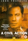 A Civil Action Image
