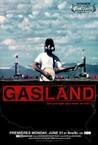 GasLand Image