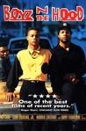 Boyz n the Hood Image