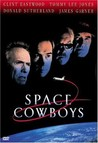 Space Cowboys Image