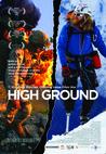 High Ground Image