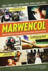 Marwencol Image