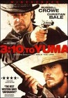 3:10 to Yuma Image