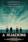 A Hijacking Image