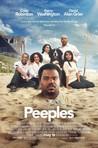 Peeples Image