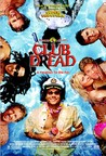 Club Dread Image