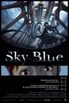 Sky Blue Image
