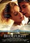 Bride Flight Image