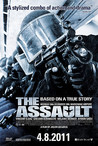 The Assault Image
