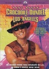 Crocodile Dundee in Los Angeles Image
