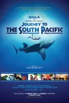Journey to the South Pacific Image