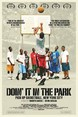 Doin' It in the Park: Pick-Up Basketball, NYC Product Image