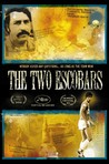 The Two Escobars Image