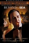 Beyond the Sea Image