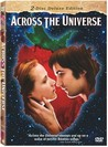 Across the Universe Image