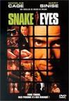 Snake Eyes Image