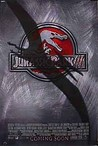 Jurassic Park III Image