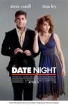 Date Night Image