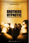 Brothers Hypnotic Image
