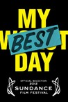 My Best Day Image