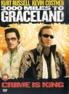 3000 Miles to Graceland Image