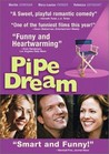 Pipe Dream Image