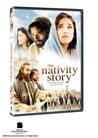 The Nativity Story Image