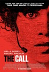 The Call Image