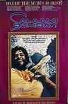 Salaam Bombay! (re-release) Image