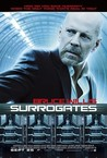 Surrogates Image