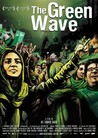 The Green Wave Image