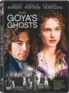 Goya's Ghosts Image