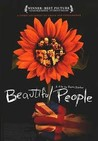 Beautiful People Image