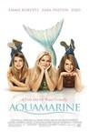 Aquamarine Image