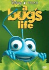 A Bug's Life Image