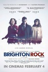 Brighton Rock Image