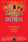 Damsels in Distress Image