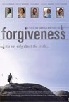 Forgiveness Image