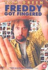 Freddy Got Fingered Image