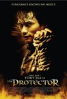 The Protector Image