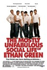 The Mostly Unfabulous Social Life of Ethan Green
