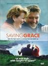 Saving Grace Image