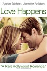 Love Happens Image