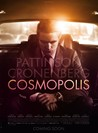 Cosmopolis Image