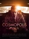Cosmopolis Image